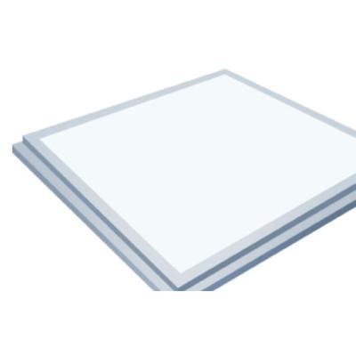 Luz de panel